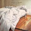 Couverture de l'album Amar la Trama (Deluxe Edition)