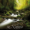 Cover of the album In Natura
