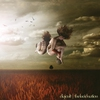 Cover of the album The Lucid Nation