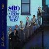 Cover of the album S.R.O.