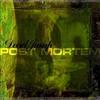 Couverture de l'album Post Mortem