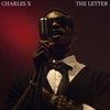 Cover of the album The Letter - Single