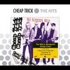 Couverture de l'album The Greatest Hits