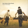 Couverture de l'album Two for the Road