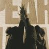 Cover of the album Ten Redux