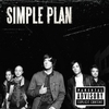 Cover of the album Simple Plan