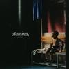 Cover of the album Stamina, Memento