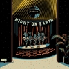Cover of the album Night On Earth - Single
