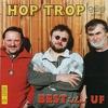 Cover of the album BESTiální UF