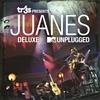Couverture de l'album Tr3s Presents Juanes MTV Unplugged (Deluxe Edition)