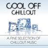 Couverture de l'album Cool Off Chillout (A Fine Selection of Chillout Music)