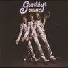 Cover of the album Goodbye