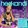 Cover of the album Hed Kandi: Nu Disco