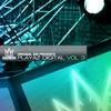 Cover of the album Playaz Digital, Vol. 3
