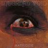 Couverture de l'album Matricide