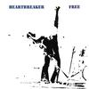 Cover of the album Heartbreaker