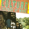 Cover of the album Culture at Work