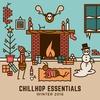 Cover of the album Chillhop Essentials - Winter 2016