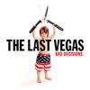 Cover of the album Bad Decisions