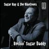 Couverture de l'album Rockin' Sugar Daddy