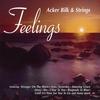 Cover of the album Feelings