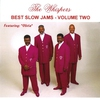 Cover of the album Best Slow Jams, Vol. Two