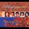 Cover of the album Schlagergiganten