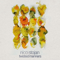 Cover of the track Twisted Manners