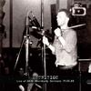 Couverture de l'album Live at Akw. Wurzburg. Germany. 19.05.1988