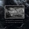 Cover of the album Primordial Resonance