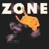 Couverture de l'album Zone