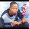 Couverture de l'album Asew