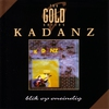 Cover of the album The Gold Series - Blik Op Oneindig