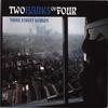 Couverture de l'album Three Street Worlds