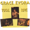 Cover of the album Total Love