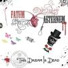 Couverture de l'album This Dream Is Dead
