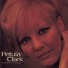 Cover of the album Best of Petula Clark