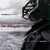 Couverture de l'album The Slaughter Rule (Soundtrack from the Motion Picture)