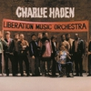 Cover of the album Liberation Music Orchestra