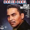 Couverture de l'album Solid Soul