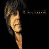 Couverture de l'album Roc Eclair [Edition Deluxe] (Edition Deluxe)