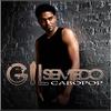 Cover of the album Cabopop