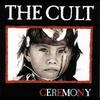 Cover of the album Ceremony