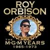 Couverture de l'album The MGM Years: 1965-1973