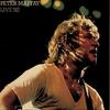 Couverture de l'album Live 82