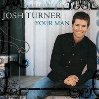 Cover of the track Your Man