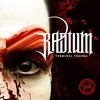 Cover of the album Terminal Trauma