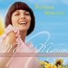 Couverture de l'album Bonjour Mireille