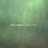 Couverture de l'album A Strange Light