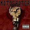 Couverture de l'album Motograter